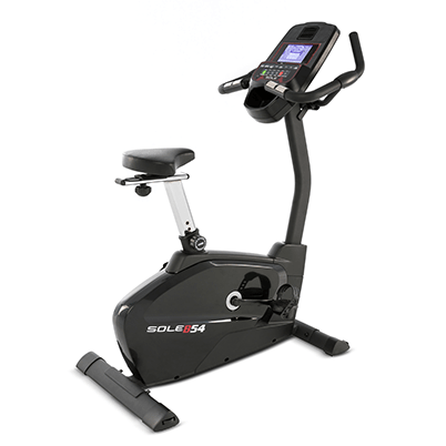 SOLE Fitness B54 cycle.