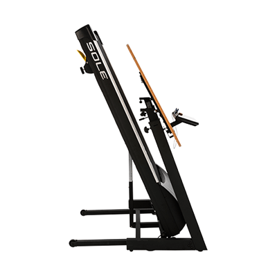 Amazing Sole Fitness Treadmill Desk Complete Home Design Collection Epsylindsey Bellcom