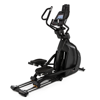 SOLE E95S elliptical trainer