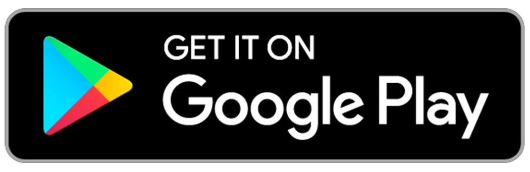 Get the free SOLE Fitness App for Android on Google Play